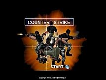 Набираем очки в Counter-Strike