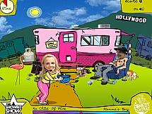 Бритни и Кевин в шоу бизнесе