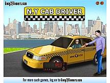 Такси по правилам