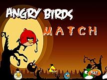 Злые птицы с новой идеей