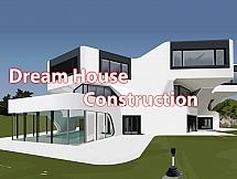 Реальная стройка загородного дома