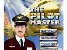 Командир авиалайнера